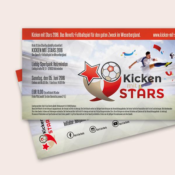 Kinder-ticket-web-600x600